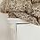 Thumbnail: Set funda edredón florecitas cama