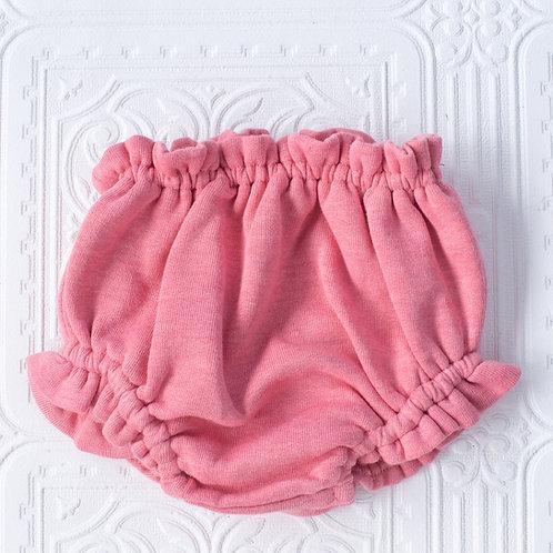 Braguita Ernesto punto rosa