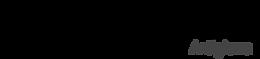 logomarca-keramika.fw.png