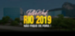 banner-tattooweek-rio-2019.jpg