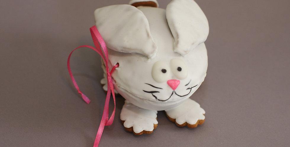 Bunny (openable)