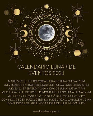 Calendario Lunar 2021 - I Trimestre (1).