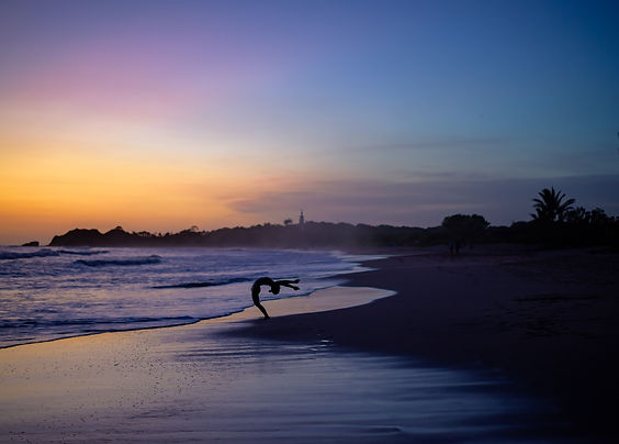 Lu-Nosara-Sunset-23.JPG