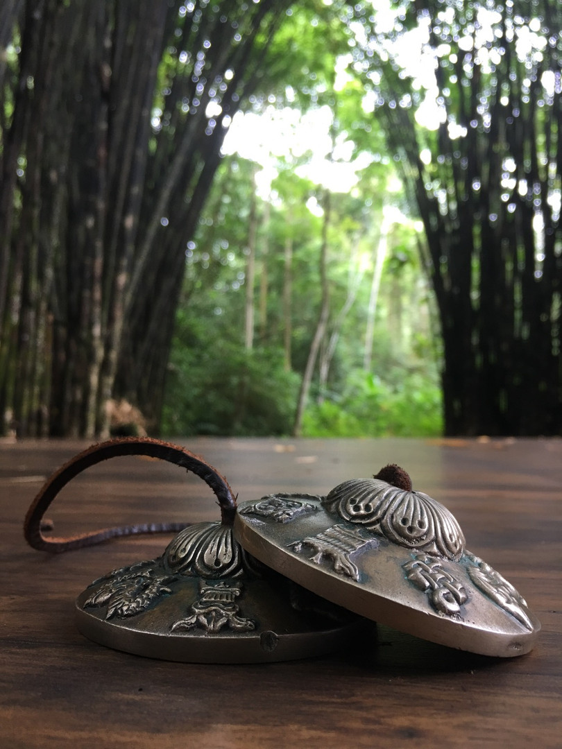 MacawLogde- Chimes- fotosbyboca