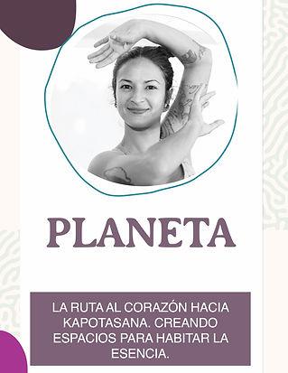 Festival La Expansión - Planet.jpg