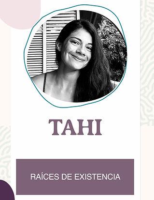 Festival La Expansión - Tahi.jpg
