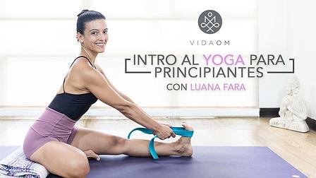 Intro al Yoga.jpg