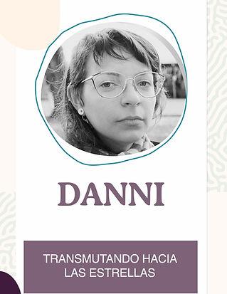 Festival La Expansión - Danni.jpg