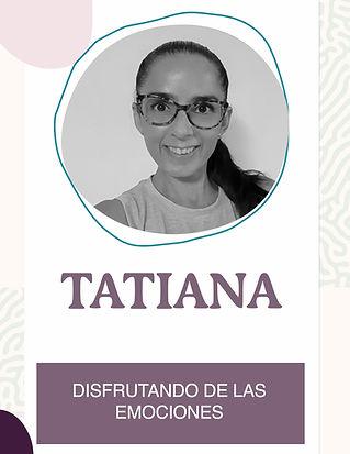 Festival La Expansión - Tati.jpg