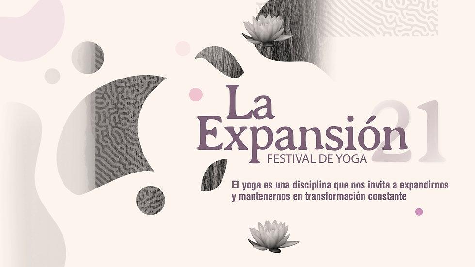 Festival La Expansión- Banner Wix.jpg