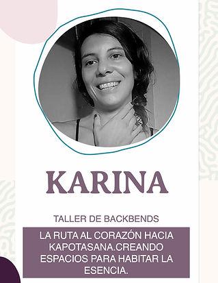 Festival La Expansión - Kari.jpg