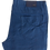 Thumbnail: Men's Enzo Thin Steel Blue Cotton Denim Style Pants