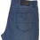 Thumbnail: Men's Steel Blue Enzo Summer Jeans