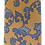 Thumbnail: Paisley Italian Silk Neckties available in Gray/Lavender & Yellow/Blue