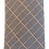Thumbnail: Checkered Silk Italian Neckties in Light Blue and Beige