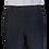 Thumbnail: Men's  Italian Chiari Finest Linen Pants