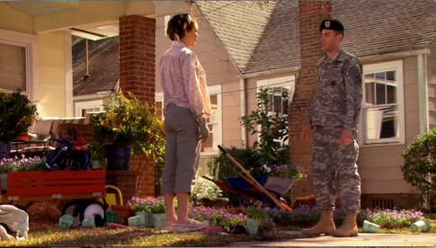Army Wives 2.png