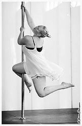 Pole Dancing lessons Oakville