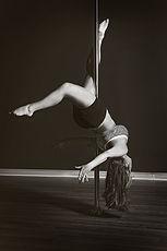 Pole Dancing classes Oakville