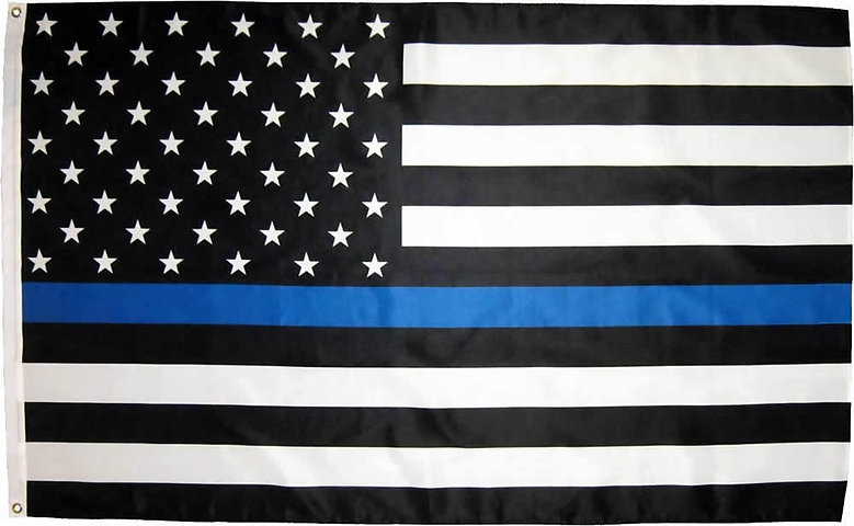 police-thin-blue-line-black-and-white-am