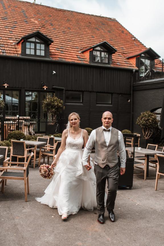 Andrea & Micha Wedding-2825.jpg