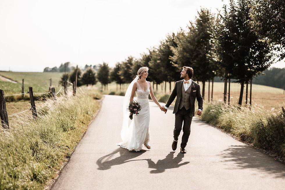 Hanna & Zach Wedding-0709.jpg