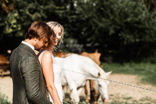 Hanna & Zach Wedding-0776.jpg