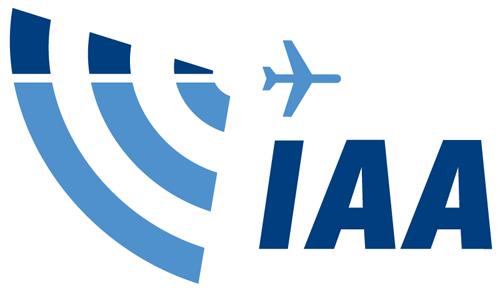 www.iaa.ie