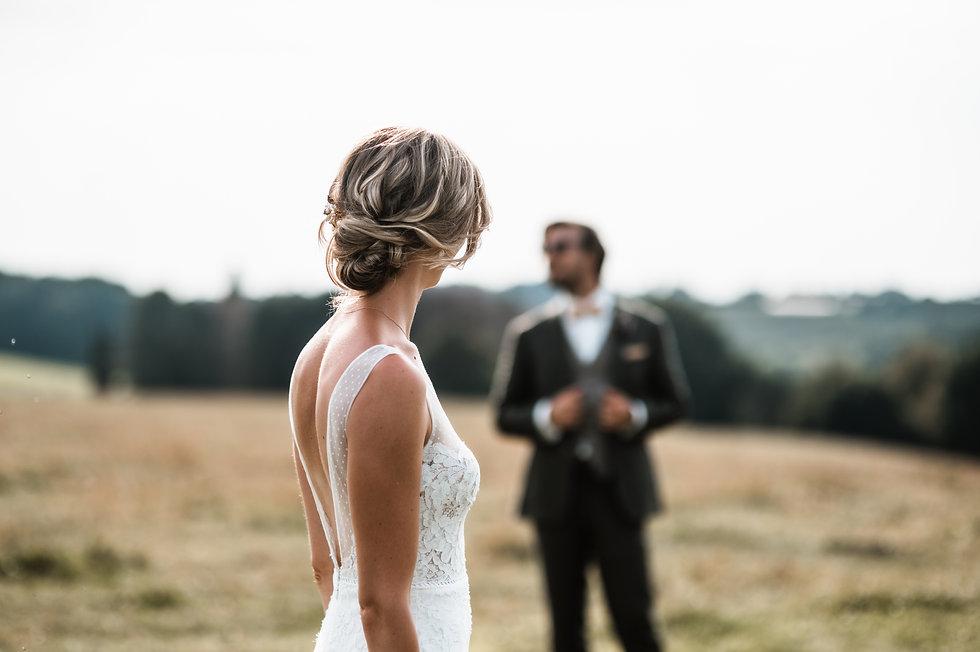 Hanna & Zach Wedding-0744.jpg