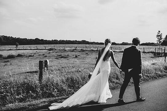 Hanna & Zach Wedding-0701.jpg