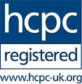 HCPC_Logo_.jpg