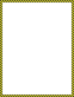 checker-1317282_960_720.png