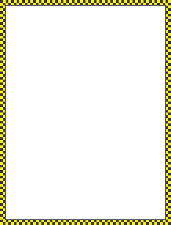 checker-1317282_960_720.png