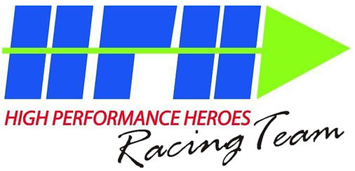 HPH Racing Team.jpg