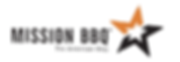 Mission-BBQ Logo.png