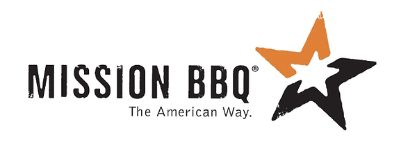 Mission-BBQ Logo.png