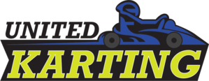 United Karting Logo.png