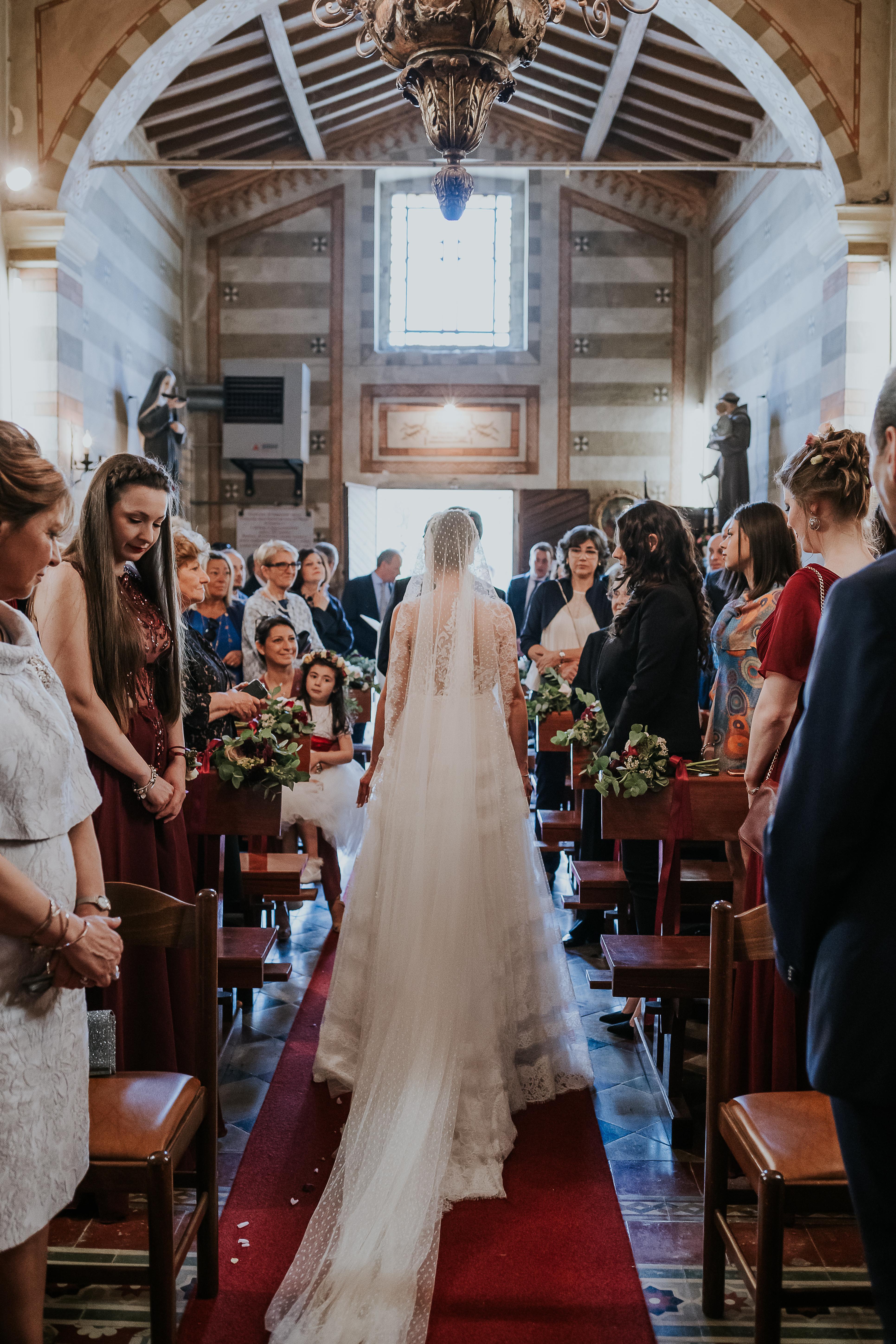 NicoleLaymanPhotography-20190504-Giovann