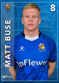 8. Matt Buse.png