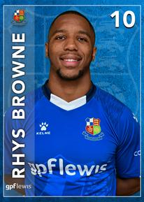 10. Rhys Browne.png