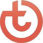 Tecknuovo logo .png