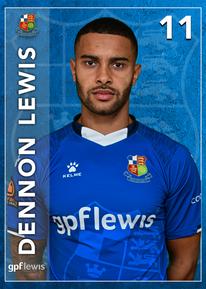 11. Dennon Lewis.png