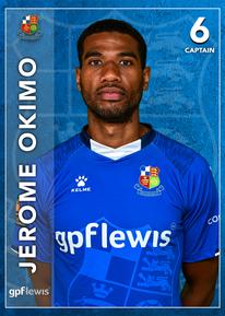 6. Jerome Okimo.png