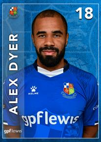 18. Alex Dyer.png