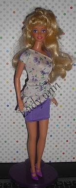 Galerie de Lady ann: gouter au studio - Page 9 38cbe1_8ad25867a2a64273983d4161c9727401