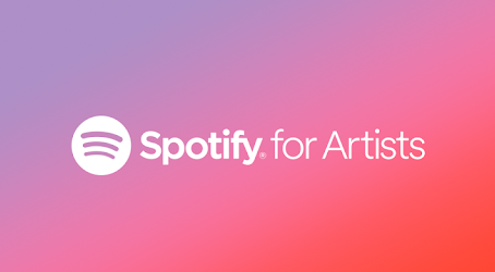How To Become Spotify Artist In 2021