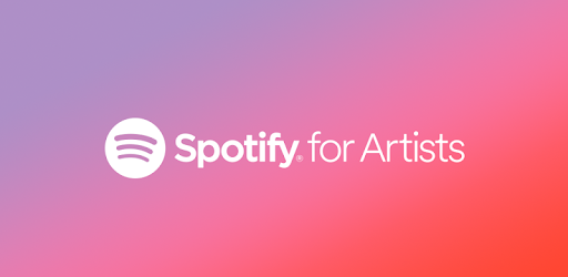 become spotify artist