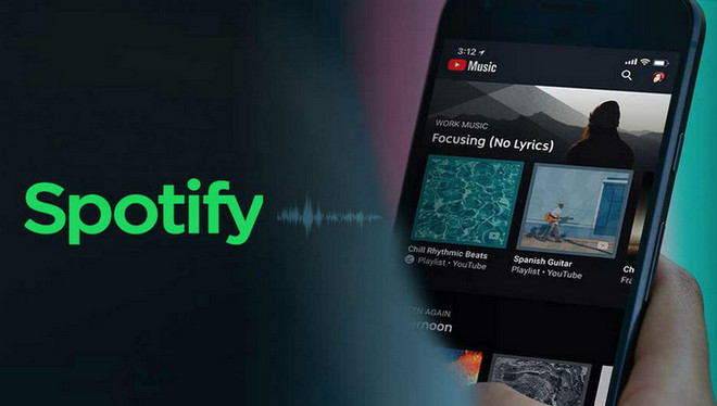 how to get popular on spotify