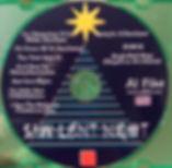 Xmas CD Cover.jpg