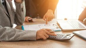 Amendment of Income Tax Law (ITL)